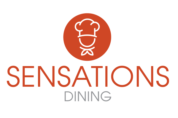 Sensations Dining program at Discovery Senior Living in Bonita Springs, Florida