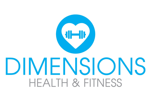 Dimensions Health & Fitness