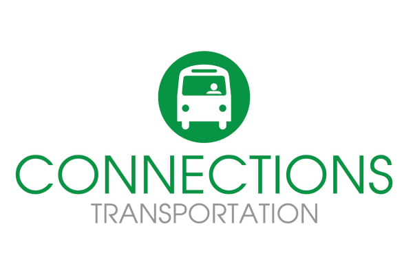 Connections transportation program at The Summit