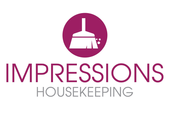 Impressions housekeeping program for senior living residents at Lakeside at Mallard Landing