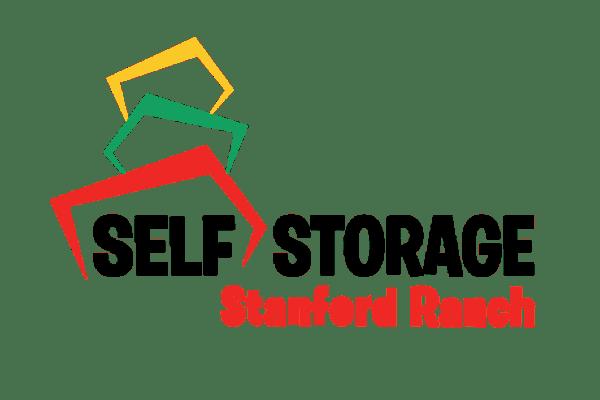 Stanford Ranch Self Storage