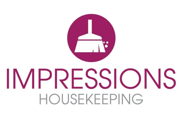 Impressions housekeeping program for senior living residents