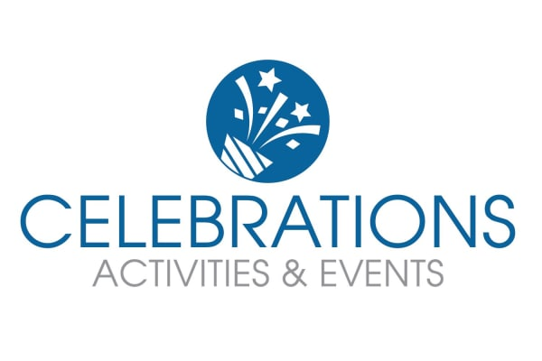 Celebrations activities and events for seniors