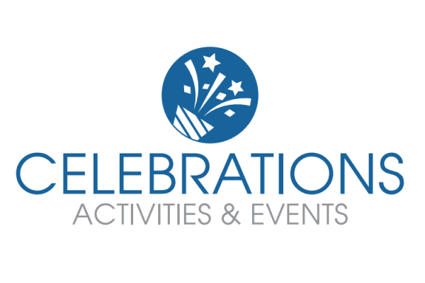 Celebrations activity program for seniors