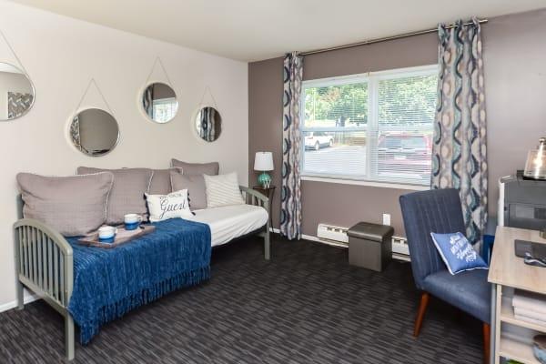 Whitestone Village Apartment Homes | Apartments in Allentown, Pennsylvania
