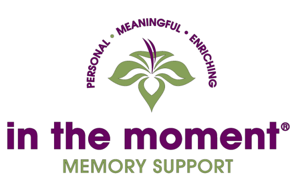 Memory care at Symphony at Olmsted Falls in Olmsted Falls, Ohio