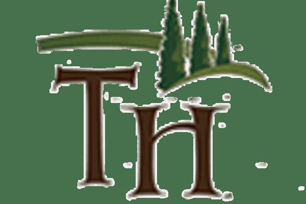 Tuscany Hills favicon