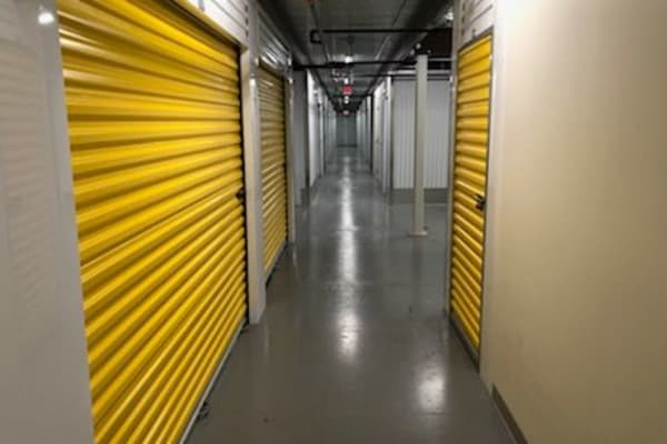 Unit sizes & prices at Storage 365 in St. Paul, Minnesota