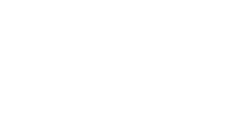 Lime Tree Village