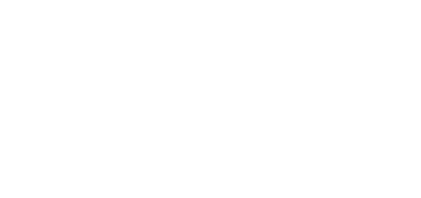 Cloverdale Associates