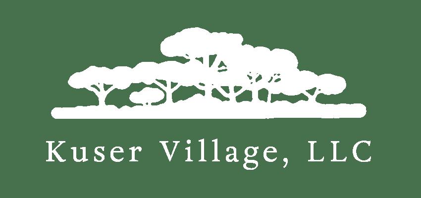 Kuser Village