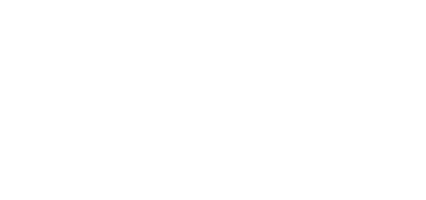 Royal Court Apartments