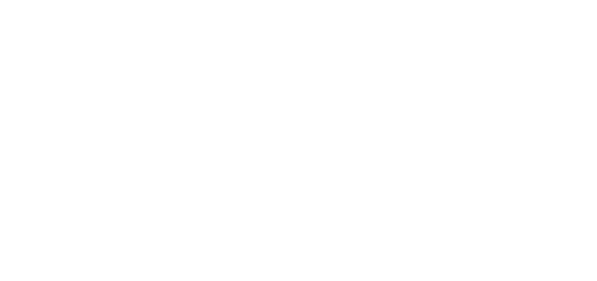 North Hills Apartments