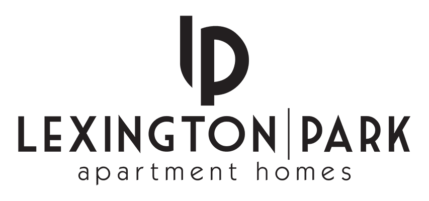 Lexington Park Apartment Homes