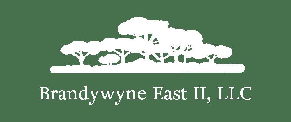 Brandywyne East II