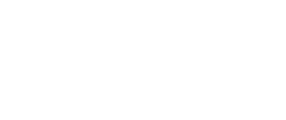 Jackson House Apartments