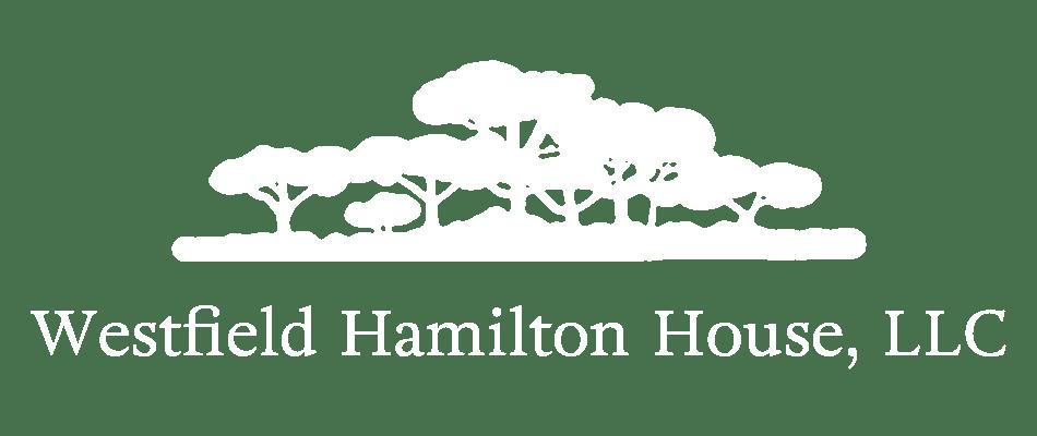 Westfield Hamilton House