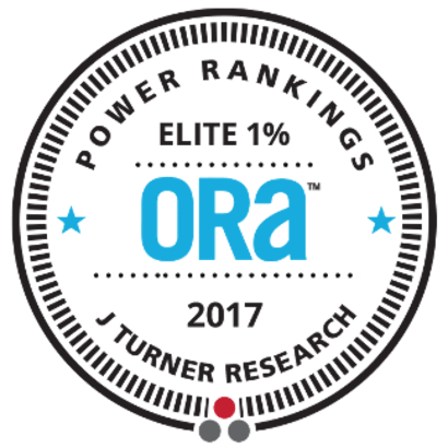 Power Rankings Elite at Southstar Capital Group I, LLC in Boca Raton, Florida
