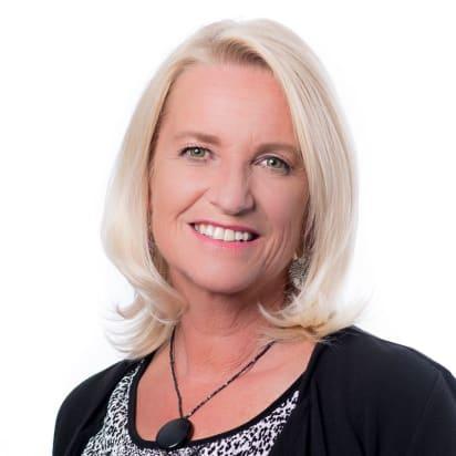 Lynette Christner - Life Enrichment Director at Pine Grove Crossing