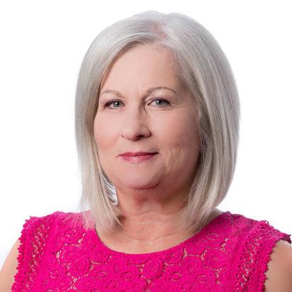 Debbie Rumer - Move In Coordinator at Pine Grove Crossing