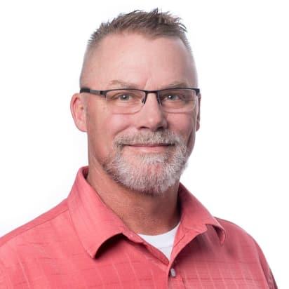 Wayne Lindsey - Environmental Services Director at Pine Grove Crossing