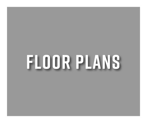 Link to floor plans at Mercantile River District in Fort Worth, Texas