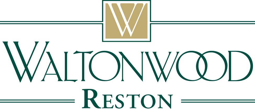Waltonwood Reston