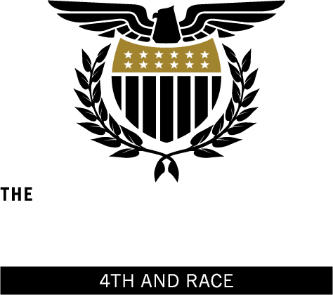 The Reserve at 4th and Race