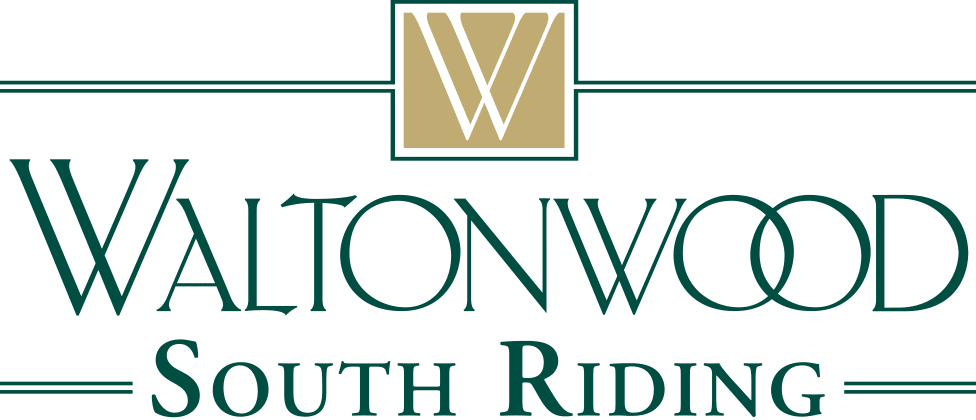 Waltonwood South Riding