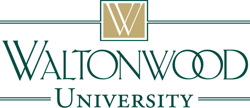 Waltonwood University