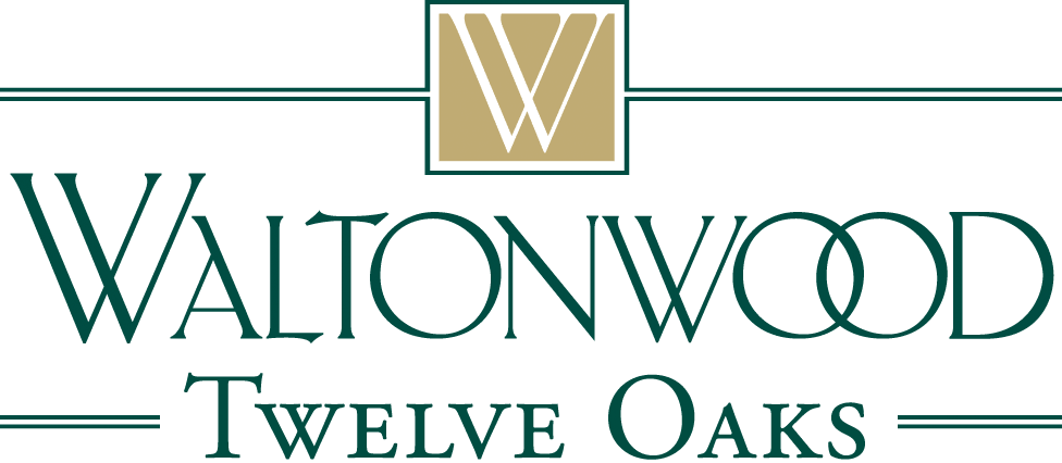 Waltonwood Twelve Oaks