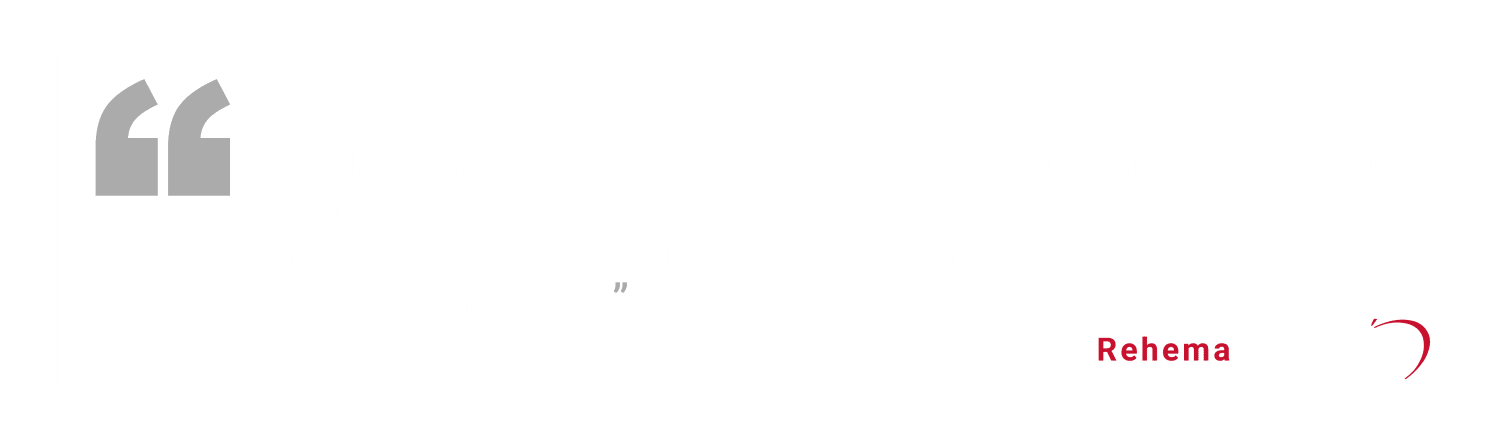 Quote 4 about Apple Self Storage