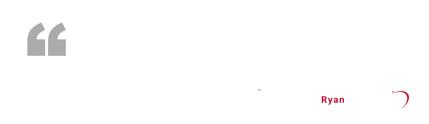 Quote 2 about Apple Self Storage