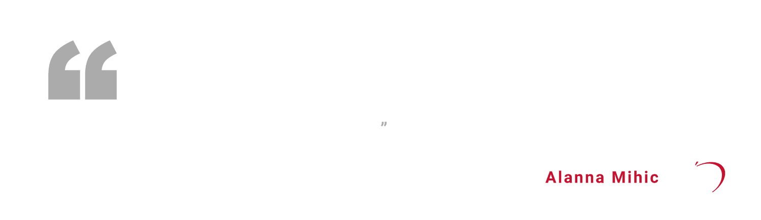 Review of Apple Self Storage - Oakville in Oakville, Ontario, from Alanna