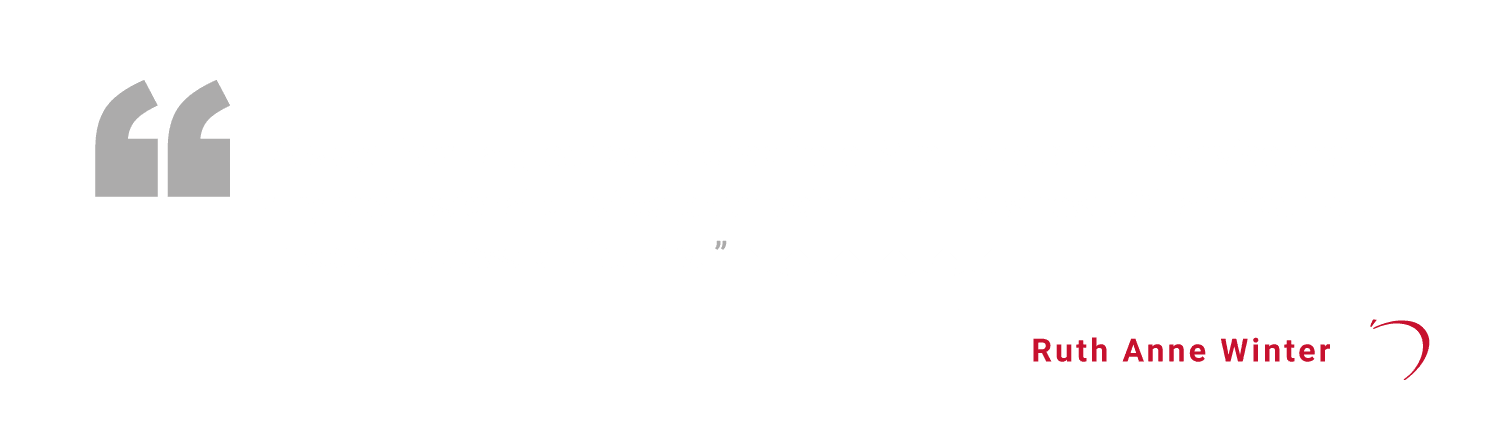 Review of Apple Self Storage - Oakville in Oakville, Ontario, from Ruth