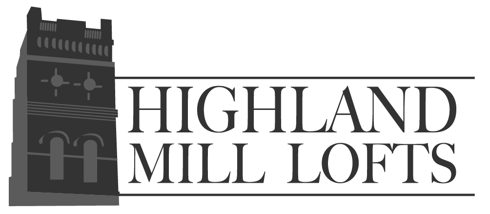 Highland Mill Lofts