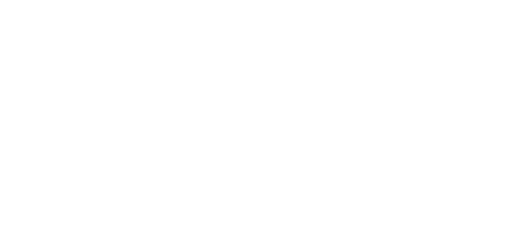 Avilla Prairie Center Logo