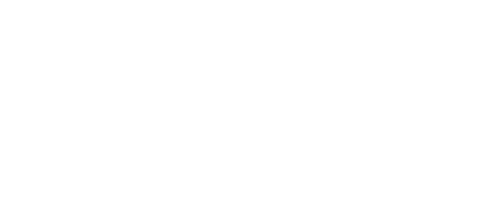 Avilla Eastlake Logo