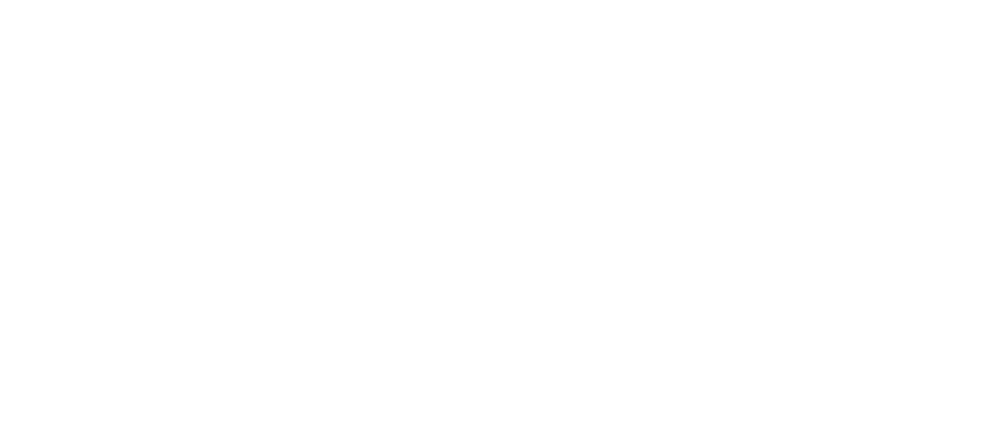 Avilla Reserve