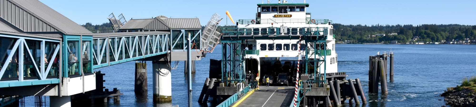 Hours and directions to Sound Storage in Port Orchard, Washington