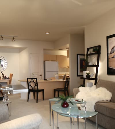 North Phoenix Az Apartments Sage Luxury Apartment Homes