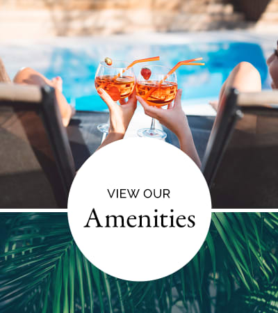 View amenities at Doral View Apartments in Miami, Florida