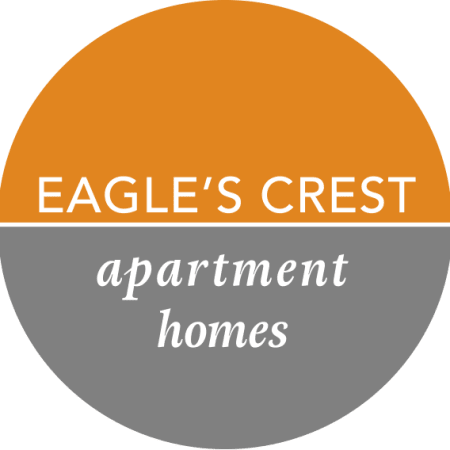 Eagle's Crest Apartments