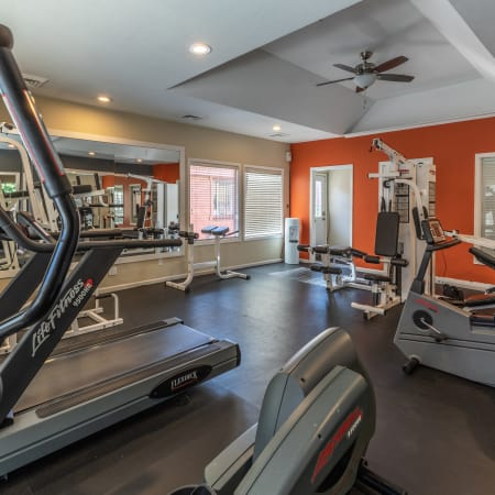 Amenities at Shadowbrook Apartments in West Valley City