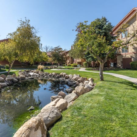 Neighborhood places of interest near Shadowbrook Apartments in West Valley City