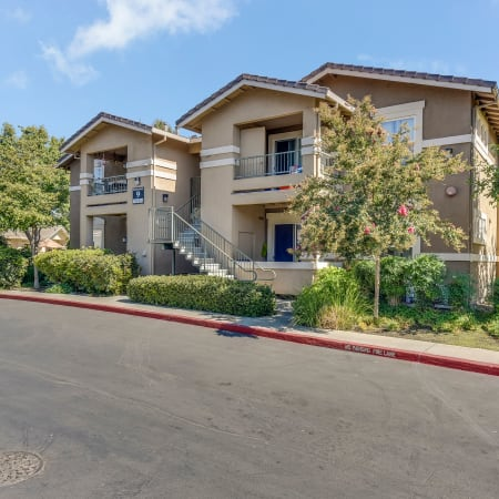 Nearby places of interest at Natomas Park Apartments in Sacramento, California