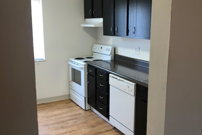 Efficiency Apartments Middletown Ohio