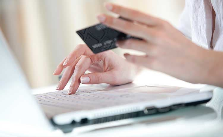 Make a payment online at CT SELF STOR in West Hartford