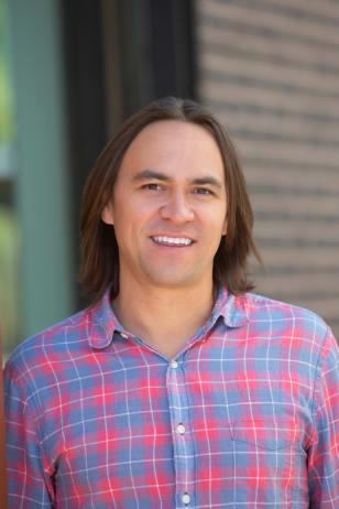 Jordan Kozar, President/CFO at Red Dot Storage in Boulder, Colorado