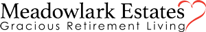 Meadowlark Estates Gracious Retirement Living